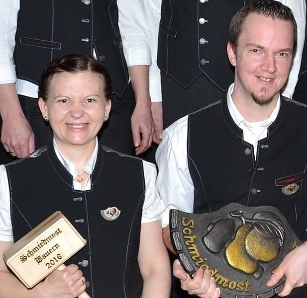 11_-biohof-phyrabauer_heigl-heidemaria-und-martin