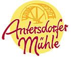 Antersdorfer-Muehle