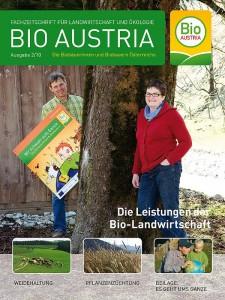 © BIO AUSTRIA
