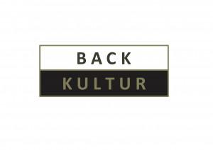 Back Kultur
