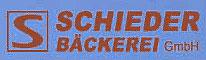 Baeckerei_Schieder