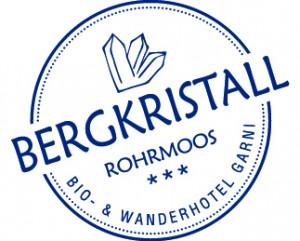 Bergkristall_blau_Signature