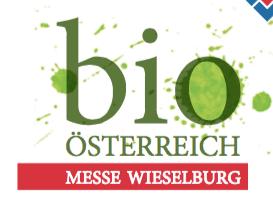 @ MESSE WIESELBURG