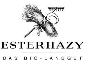 Bio Landgut Logo Neu