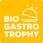BioGastroTrophy_Square