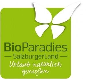 BioParadies Logo-CMYK-72
