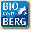 Bioalpin