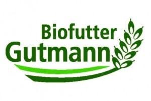 Biofutter Gutmann