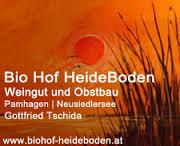 Biohof Heideboden_Tschida
