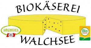 Biokaeserei_Walchsee_Logo (2)