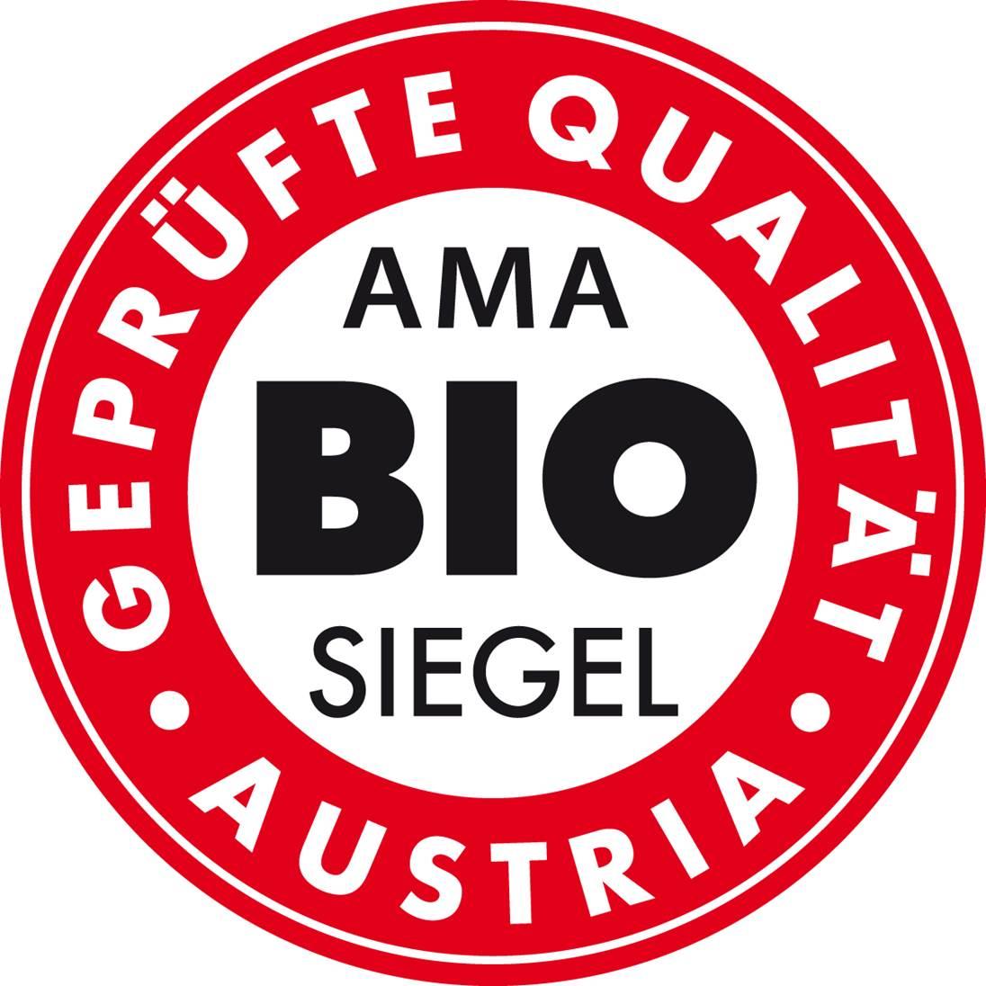 biosiegel2014