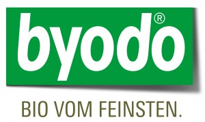 Byodo Logo_farbig_mit Schatten_mit Claim_großes Format_RGB
