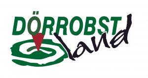 Dörrobstland-Logo-HD