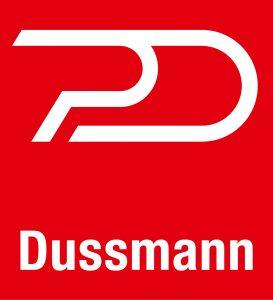 Dussmann-Logo-2013