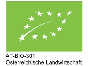EU-Logo_AT-BIO-301