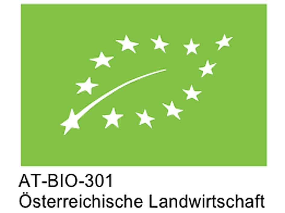 kennzeichnung von bioprodukten bio austria