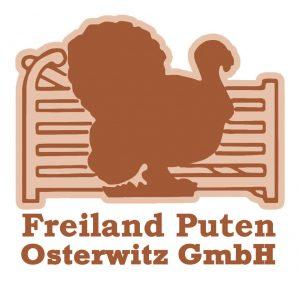fpo-logo_rotton_rgb