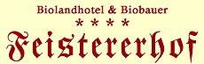 Feistererhof