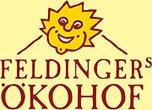 Feldinger