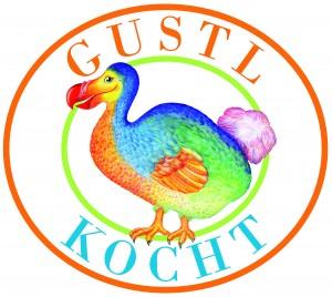 GUSTL_Logo300dpi_ca30cm
