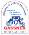 Gassner_Kalb