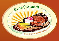 Georgs_Standl