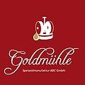 Goldmuehle_Goefis