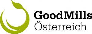 20120906_GoodMillsBulgaria _Logomutationen_CMYK_RZ