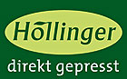 Hoellinger-Saft