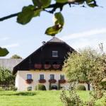 Mangelberger Schaubauernhof