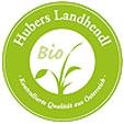 Hubers-Landhendl