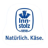 Innstolz-Logo