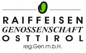 Lagerhaus Osttirol
