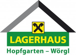 Lagerhaus_hopfgarten_Umgeb