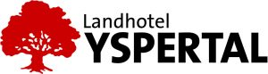 LandhotelYspertal_Logo