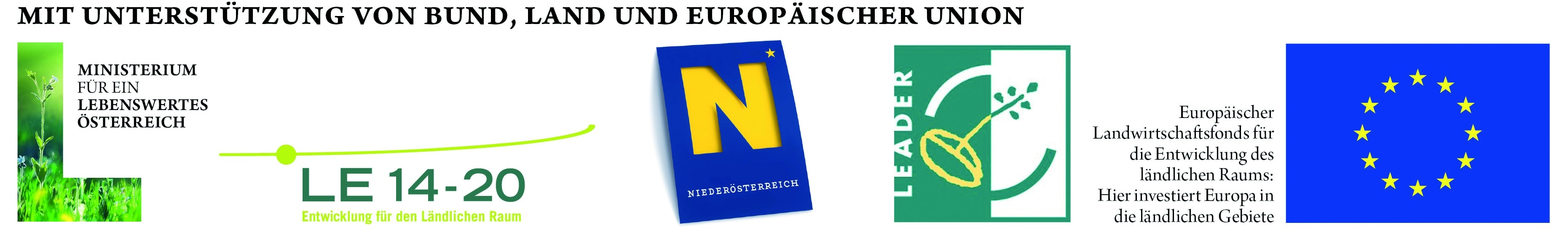 leader_bund_noe_eu