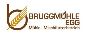 Logo-Bruggmühle-Pfade