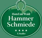 Logo-Hotel-Hammerschmiede-2016