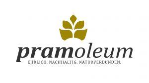 LogoPramoleum