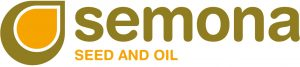 Logo_Semona_RGB
