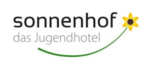 Logo_Sonnenhof_Mail