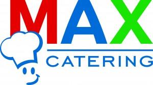 MAX Kids logo