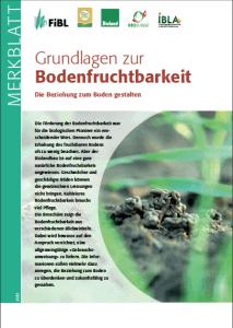 MB_Bodenfruchtbarkeit