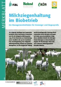 MB_Milchziegen