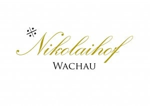 Nikolaihof Logo