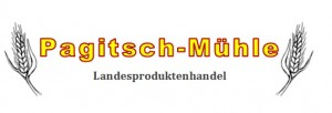 Pagitsch