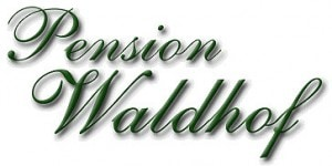 Pension_waldhof