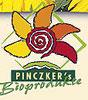 Pinczker