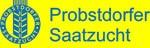 Probstdorfer-Saatzucht