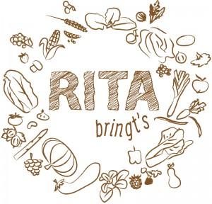 Rita_bringts_Logo